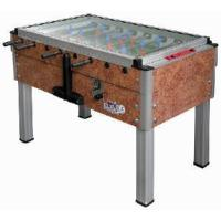 Coin Operated Football Table (COT-088) Manufactures