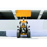 what is a wheel loader, front end loaders, sdlg wheel loader Manufactures