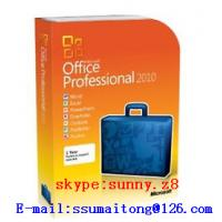On ProMotion Microsoft Office 2010 Product Key Online Activation Manufactures