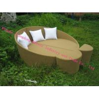 wicker daybed melbourne playhouses furniture outdoor play patio outdoor seating furniture Manufactures