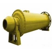 Cement ball mill,stone mill machinery Manufactures
