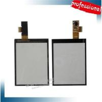 Mobile Phone for blackberry 9500 touch screen Manufactures