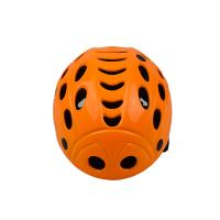 Toy Bike Kids Cycling Helmets S Size Cute Design CE Certificated Manufactures
