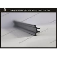 China Polyamide Engineering Plastic Extrusion Thermal Break Strip for Aluminum Alloy Items on sale