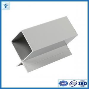 China Reliance Best Selling Aluminum/Aluminium Ladder/Window/Door/Shutter/Blind on sale