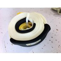 4WD Recover snatch strap Manufactures