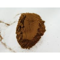 natural green lipped mussel powder for joint nutrition and care Manufactures