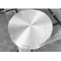 AZ31B Magnesium tooling plate, polished surface with fine flatness, cut-to-size as per ASTM B90/B90M-15 Manufactures