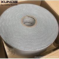 Xunda outer-layer wrapping tape self adhesive used for steel pipes Manufactures