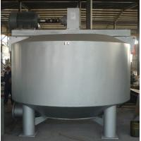 Preliminary invasion disperser Manufactures