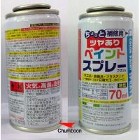 Color Paint Spray Can Manufactures