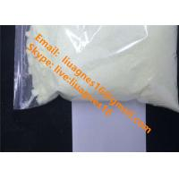 China Lab Chemicals Intermediates Research Chemical Powders SGT-25 with High effect on sale