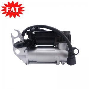 German Rhine Air Pump Car Screw Air Compressor For VW Phaeton 3D0616005M Manufactures