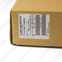 Original new Panasonic PCB ASSY MD04VM0000 Manufactures
