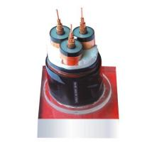 XLPE insulated steel-tape armoured and PVC sheathed electrical power cable Manufactures