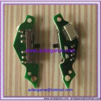 PSP3000 ON/OFF Power Switch Board PSP3000 repair parts Manufactures