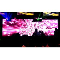 China Fixed Installation LED Video Wall P2.5 P3 P4 P5 P6 Indoor LED Display SMD on sale