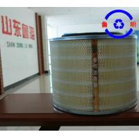 Manufacture of Mercedes Benz Air Filter 0030949204 Manufactures