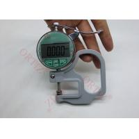 Durable Diesel Common Rail Tester , 400G Common Rail Injector Tester Manufactures
