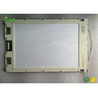 "9.4"" 640*480 TFT anti glare lcd screen panel , F-51430NFU-FW-AA  Industrial LCD Displays Manufactures"
