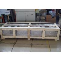 Blind Glass Manufactures