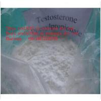 Testosterone CAS NO.: 1255-49-8  High-quality safe clearance Any question, contact with Ada Skype ycwlb010 at yccreate d
