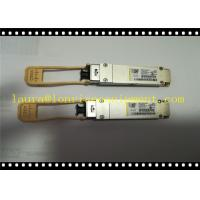Quality Cisco QSFP-40G-SR4 40Gb QSFP SR4 Transceiver 40GBase-SR4 Cisco QSFP+ Module for sale