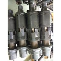 high quality oil downhole tools tubing pump tubing anchor from china supplier Manufactures