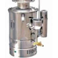 distilling water Manufactures
