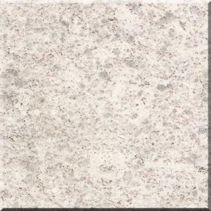 Granite White Pearl,White Color,Quite Price Advantage,Made into Granite Tile,Slab,Countertop Manufactures