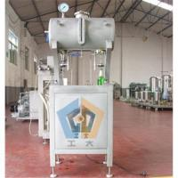 beer filling machine Manufactures