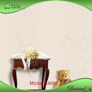 China XuanMei environmental PVC cloth film for kids/children/girls wallpaper on sale
