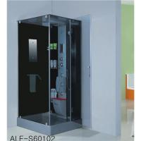 China Steam shower room ALF-S60102 on sale