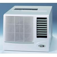 2T new arrival window mounted air conditioner/office use air conditioning Manufactures