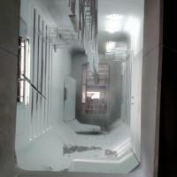 Automatic Spray Booth Powder Coating Spray Booth Manufactures