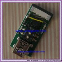 PS3 Injectus JTAG Programmer (for ProgSkeet)  SONY PS3 modchip Manufactures