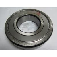 Original FAG ball bearing 6326 M brass cage Deep groove for machinery Manufactures