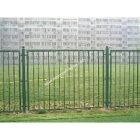Frame Type Fence - 05 Manufactures