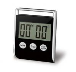 Modern Kitchen Timer (CDP0020) Manufactures