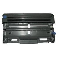 Compatible Toner Cartridge Laser Printer Toner Cartridge Dr3200 Manufactures