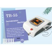 Beauty Salon 0.01mm Needle Spider Vein Removal Machine for Vascular Clearance Manufactures