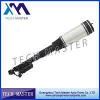 Air Shock Absorber For Mercedes W220 2203205013 Air Suspension Strut  Rear S-Class Manufactures