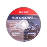 China Autel MaxiEST EST201 Brake Service Tool , Automotive Diagnostic Tools on sale