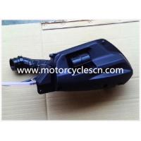 KYMCO Agility Scooter parts AIRC ASSY Air filter cleaner Manufactures