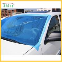 Collision Wrap Film Collision Crash Wrap Smash Film Surface Protection Film Manufactures