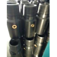 API downhole tools tubing drain for oilfield from china supplier Manufactures