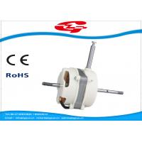 Micro High Torque Brushless Dc Motor 3 Phase Brushless Electric Motor Manufactures