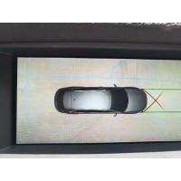 Quality 180 Degree Angle HD DVR Car Camera, Reversing , Parking, Driving for Safety,2D for sale