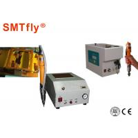 Screw -  Thread Inserts Screw Tight Machine 50-70PCS / Min 1 Year Warranty SMTfly-SMH Manufactures