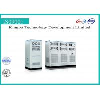 Programmable AC Power Source Manufactures